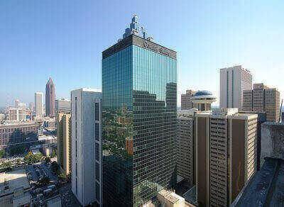 SQLOPS Office in Atlanta