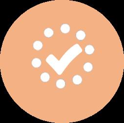 SQL Server Maintenance Audit